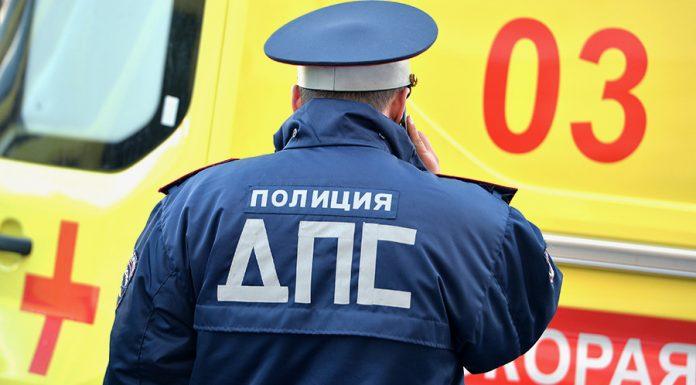 Россияне считают врачей главными коррупционерами в стране