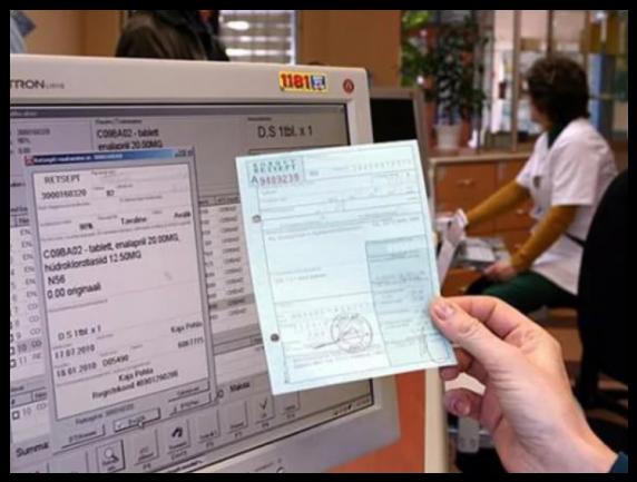 ВРоссии вступают всилу электронные больничные. Что дает это нововведение?