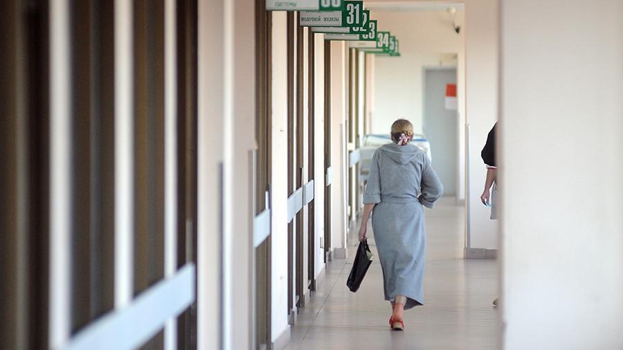 Голодец поручила Минздраву сократить сроки установки онкологических диагнозов