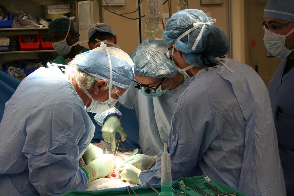 Трансплантация по-русски: россияне берегут свое тело после смерти тщательнее, чем при жизни