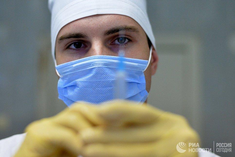 Минздрав заявил об ухудшении качества российских вакцин