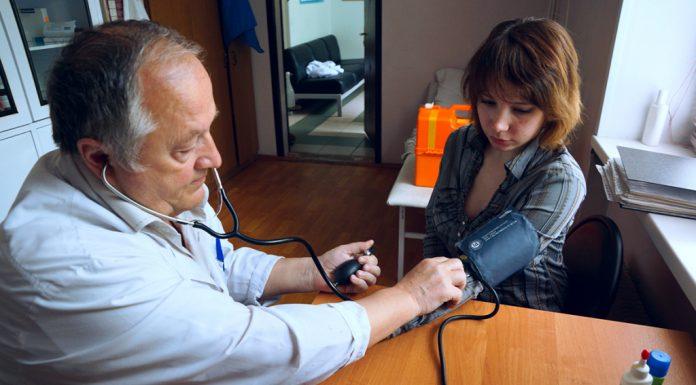 Минздрав разрешит врачам выписывать лекарства в обход инструкций