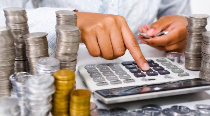 На зарплату для медиков севастопольского реабилитационного центра остался всего 71 рубль