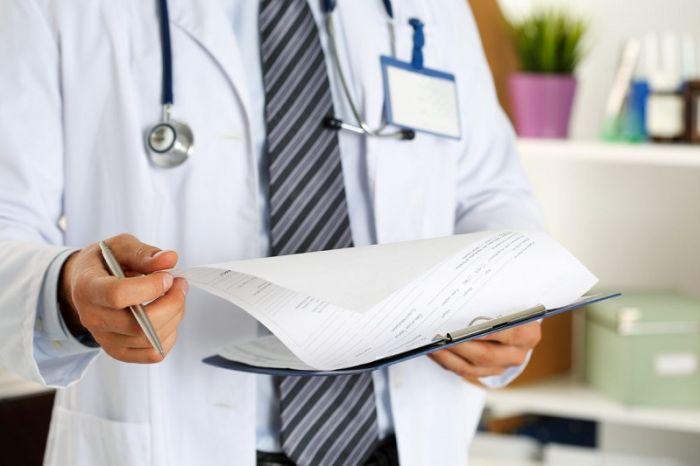 """Эксперт о страховщиках и медтайне: """"Страховые компании хотят облегчить себе жизнь"""""""