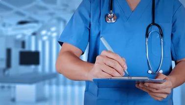Разрушение здравоохранения под флагом оптимизации