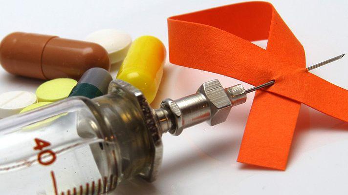 Эксперт: ВИЧ-инфицированные в регионах по-прежнему не получают лекарств