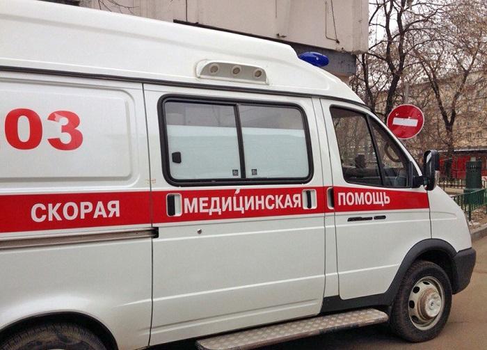 Коллектив сочинской скорой помощи заявил главе города о своём унизительном положении