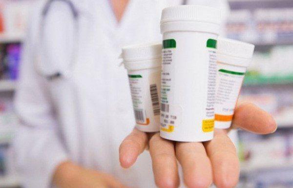 На лекарства детям-инвалидам выделят 1,5 миллиарда рублей