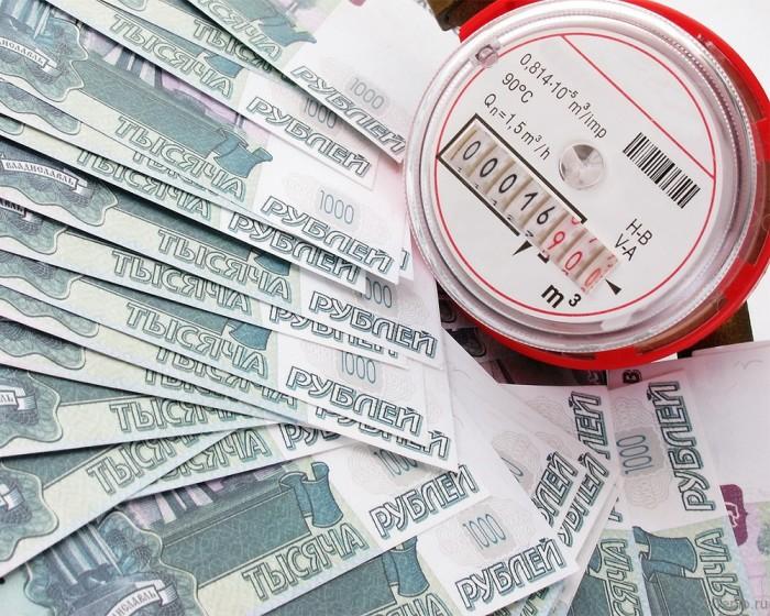 Оренбургские медики подали 16 исков в суд, добиваясь компенсации услуг ЖКХ