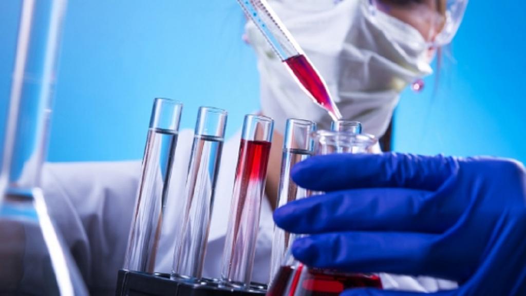Смогут ли в России находить рак за две недели?
