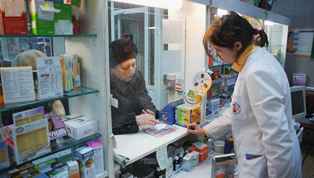 Минздрав должен до конца октября сократить сроки регистрации обезболивающих