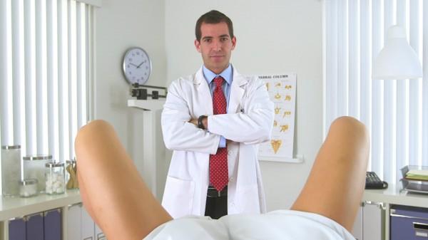 В Костроме врач-гинеколог снимал пациенток на скрытые камеры