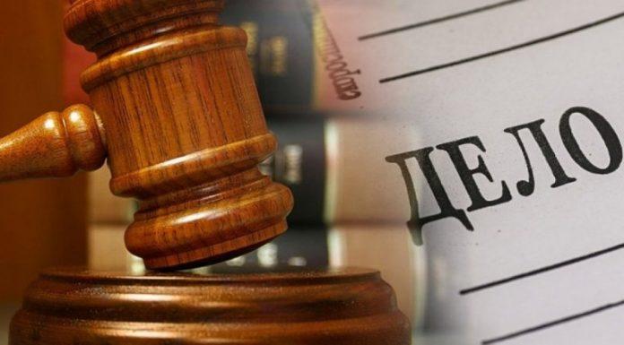 Общественная палата России обжалует прекращение уголовного дела против ВИЧ-диссидентки