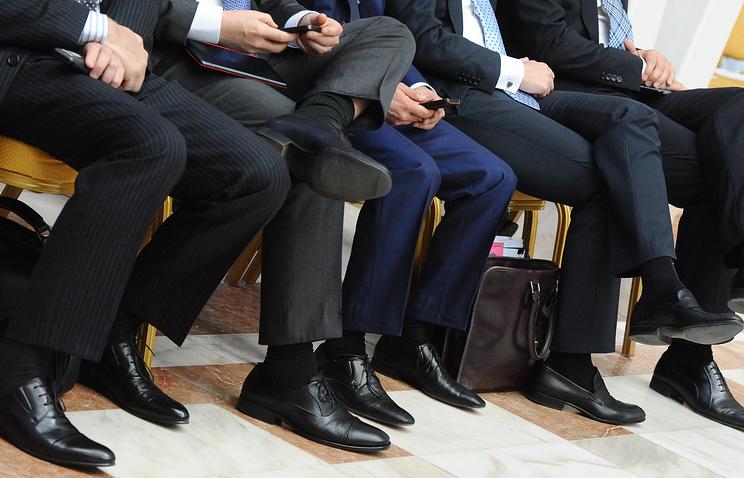Власти Москвы намерены создать кадровый резерв управленцев в медицине