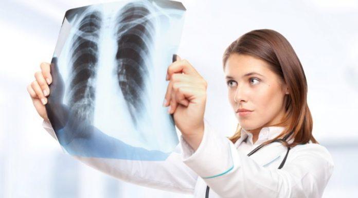 """""""Медицина может остаться без врачей"""""""