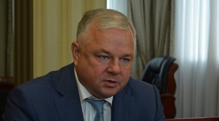 Глава Новосибирского минздрава: систему здравоохранения нельзя оценивать по числу жалоб