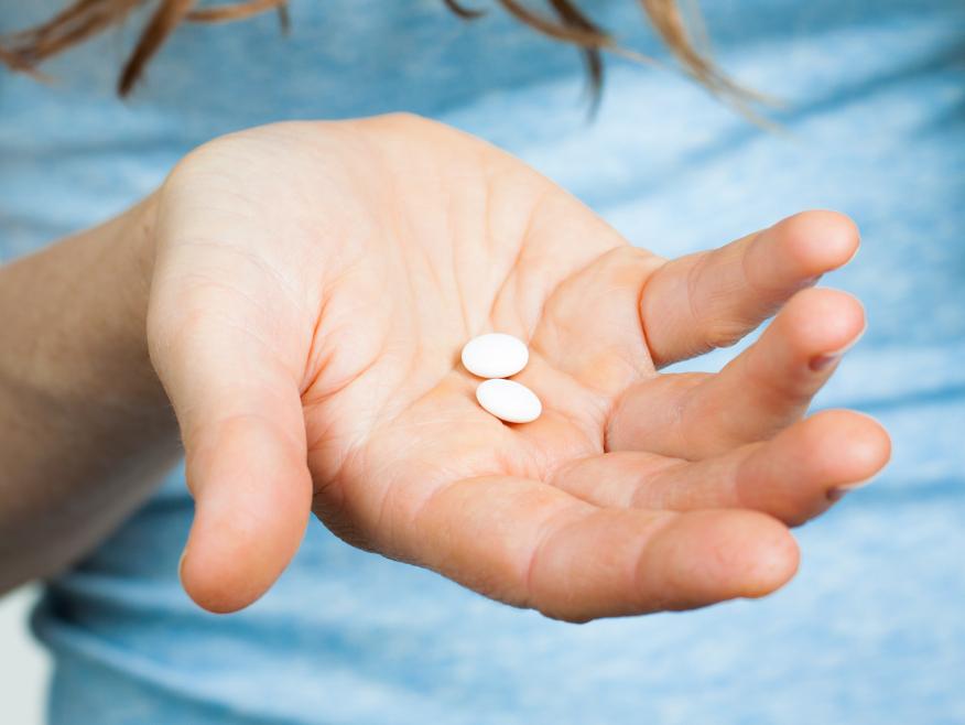 Эксперты: взаимозаменяемость лекарств должна определяться только на усмотрение врача