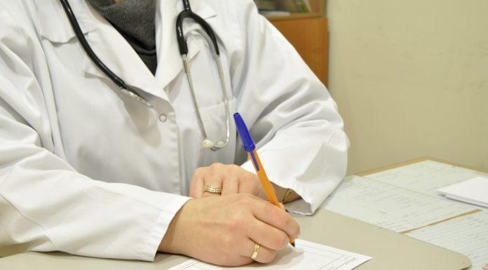 доступность медицинской помощи