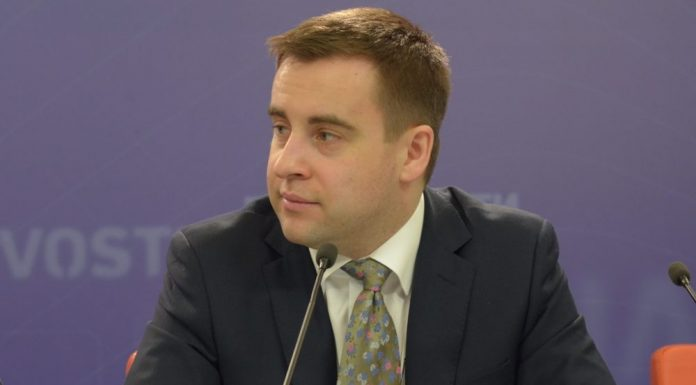 Прощание с советником главы Минздрава Ланским пройдет 22 августа