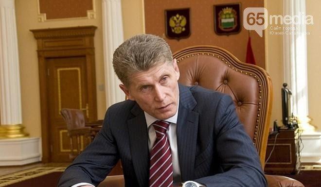Замминистра здравоохранения Сахалина Татьяне Золоедовой объявили выговор