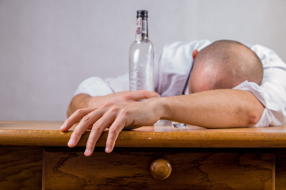 alcohol rehabilitation long island