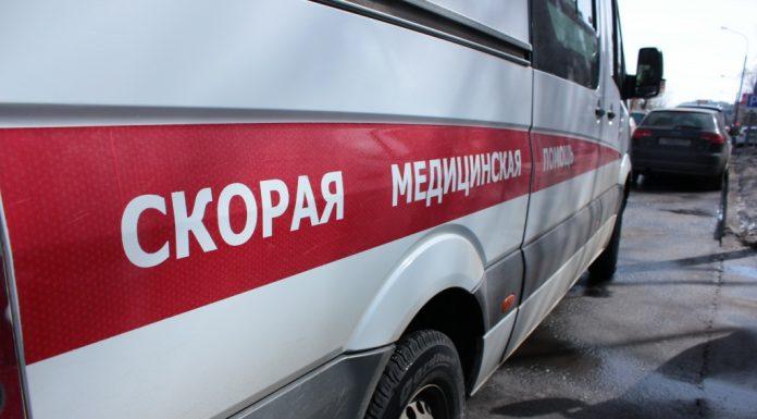 """MASH: Медикам московской скорой добавили """"вежливого геморроя"""""""