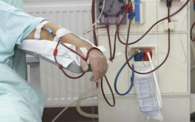 В России сократилось количество гемодиализов и выросла смертность от мочеполовых патологий