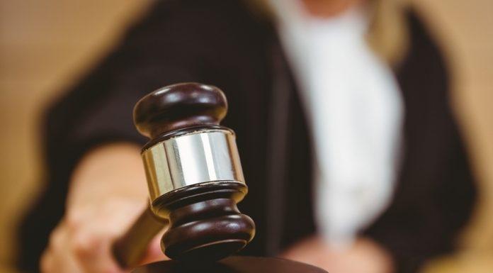 В суде Керчи начинается разбирательство по делу о нападении на бригаду скорой помощи
