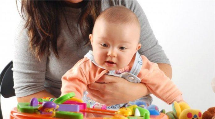 Главврач поликлиники осужден за оплату няни для своего ребенка бюджетными средствами