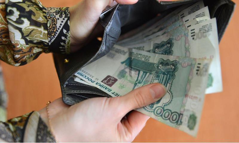 В Ярославской области сотрудникам больницы не заплатили почти миллион рублей
