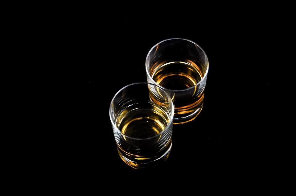 Очередные «грабли» антиалкогольной политики