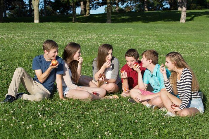Минюст утвердил новый порядок медосмотров несовершеннолетних