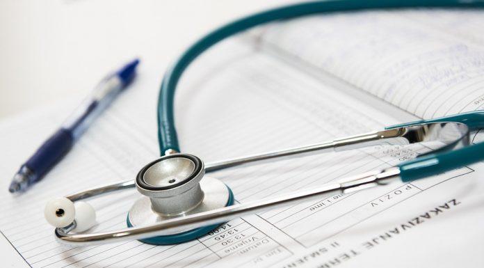 Медики Белгорода настроены объявить забастовку