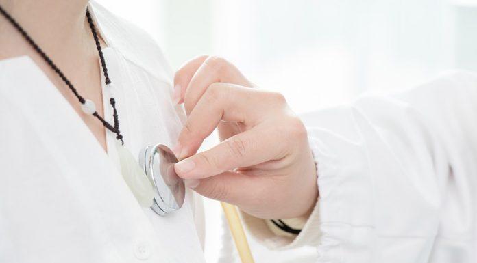 В белгородской больнице облздрав не нашёл нарушений с начислением зарплат медсёстрам