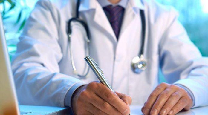 Как избавить Север от дефицита врачей?