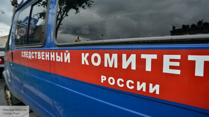 В Мурманской области возбуждено уголовное дело по факту убийства врача
