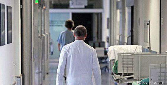 На Камчатке заметно сократилось количество врачей и медсестер
