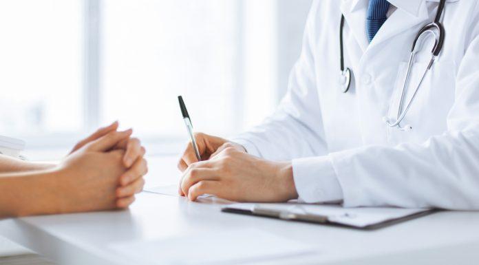 Минздрав прокомментировал нормативы времени ожидания приема у врача
