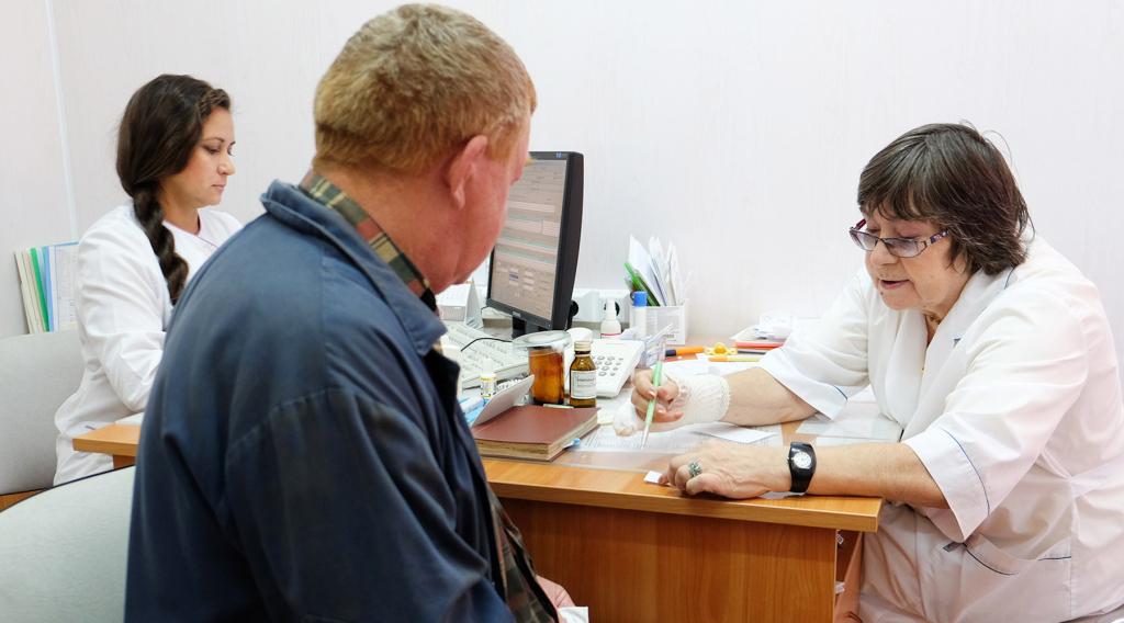 Права, льготы и качество медпомощи: в Росздравнадзоре рассказали, на что чаще всего жалуются россияне