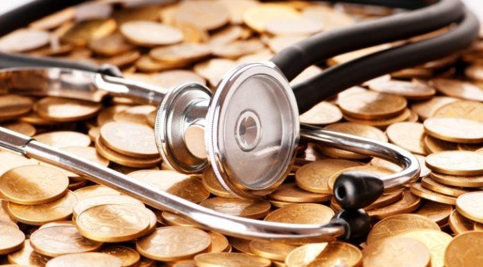 В Минздраве ждут увеличения финансирования медицины РФ