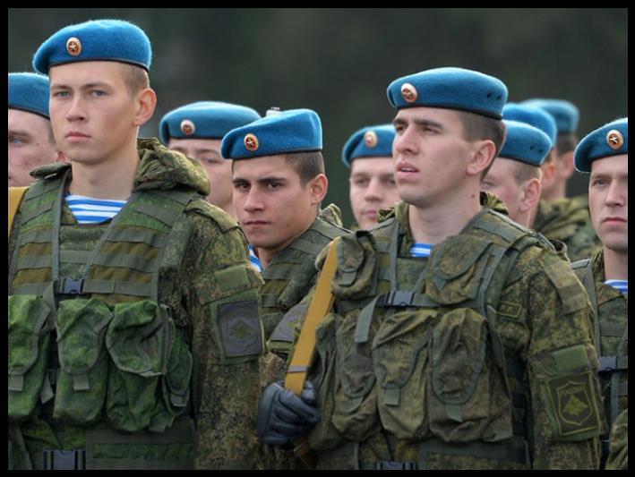 Законопроект об исключении силовиков из ОМС принят в первом чтении