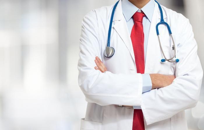 Скворцова: в РФ всего в 12 субъектах нет нарушений по доступности медпомощи