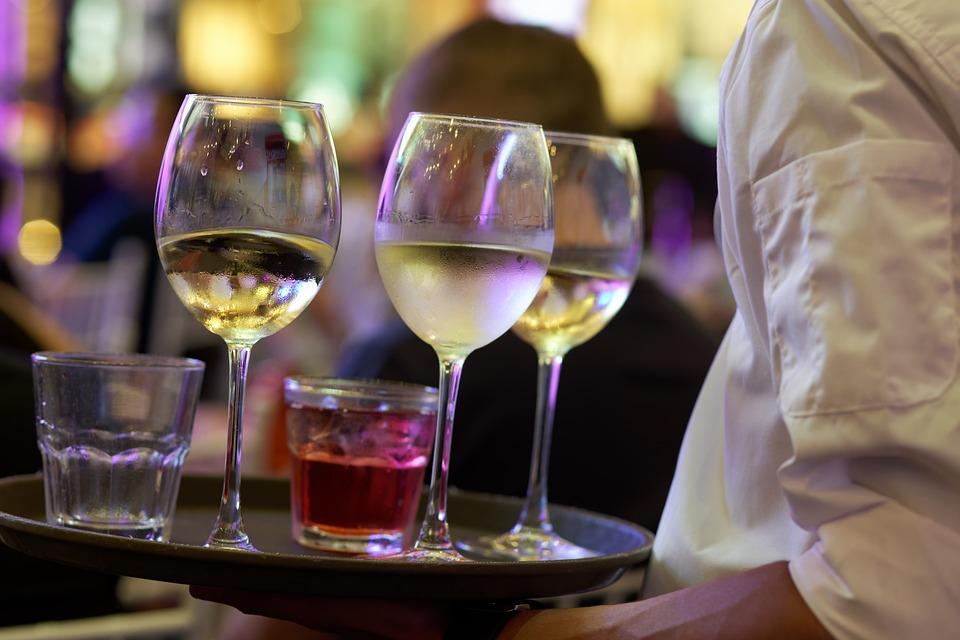 В Минздраве планируют снизить потребление алкоголя
