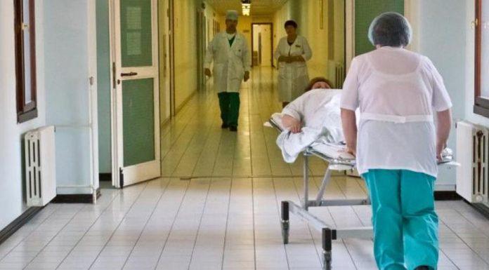 """""""На грани нервного срыва"""": медсестры симферопольской больницы рассказали об ужасах своей работы"""