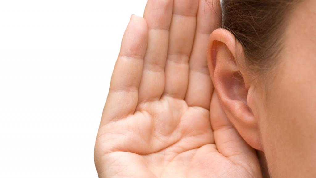 Московские врачи прооперировали пациентку с редкой патологией слухового нерва