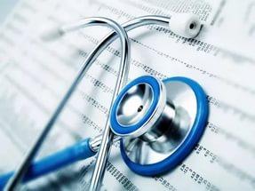 Здравоохранение для людей. Что будет сделано?