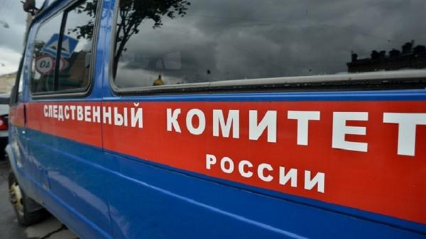 В Севастополе бывший заместитель главного врача онкологического диспансера подозревается в покушении на мошенничество