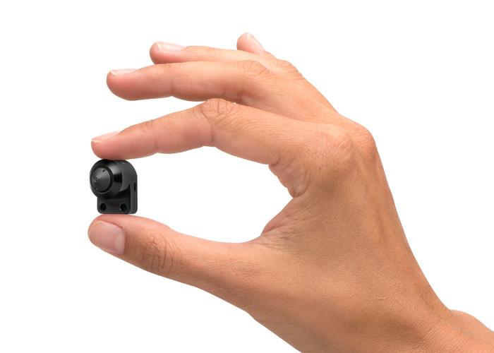 Установивший камеры в кабинете гинеколога заплатит штраф
