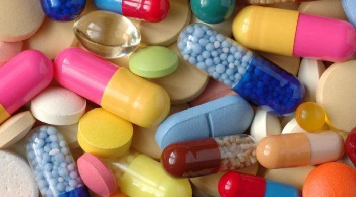 Почему не удается облегчить доступ онкологических больных к обезболиванию