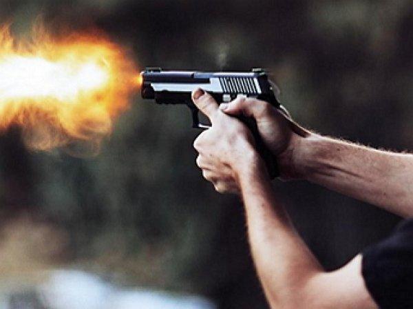 Фельдшер — о том, почему в школах стреляют всё чаще